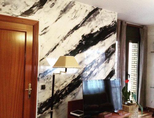 Residencial Lleida